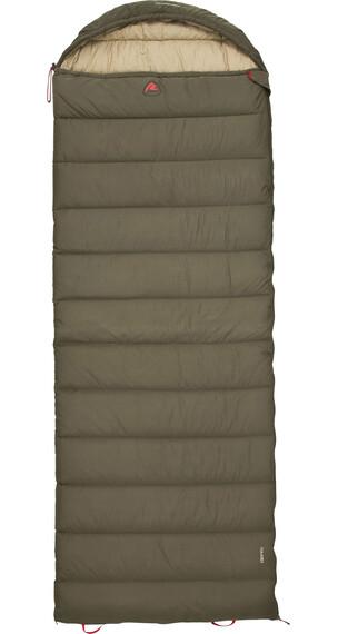Robens Killarney Sleeping Bag